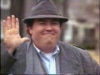 Uncle Buck's Avatar